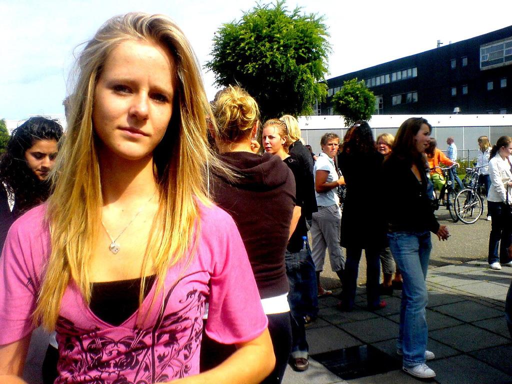 Voortgezet vrijeschoolonderwijs in Hoorn?