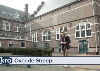 Vanavond op TV 'Over de Streep' met OSG West-Friesland (+trailer)