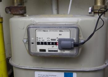 Subsidiepot Hoorn voor energiebesparing is leeg