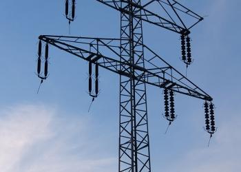 Diverse meldingen van stroomstoring en telefoonproblemen in West-Friesland