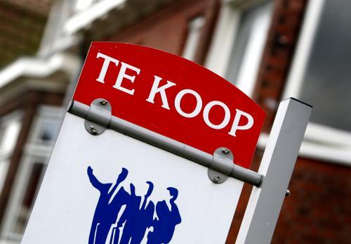 Vanaf 20 juni nieuwe startersleningen in Hoorn