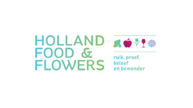 Holland Food & Flowers slaat jaartje over