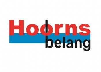 Marcel Rijk nieuwe bestuursvoorzitter van Hoorns Belang