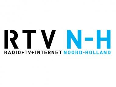 Beelden daders overval Groef in Hoorn op RTVNH