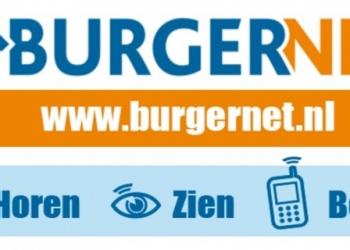 Burgernet Hoorn: Gezocht dame in Adidas pak nabij Stationsweg (update)