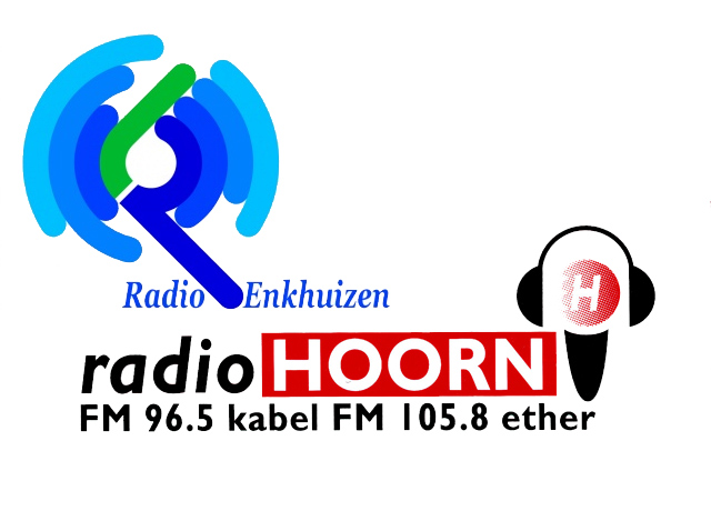 Onderzoek samenwerking lokale omroepen Enkhuizen en Hoorn