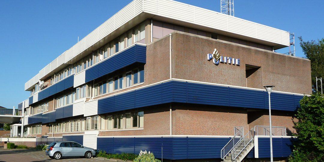 Preventieve surveillances in Hoorn levert drie bekeuringen op