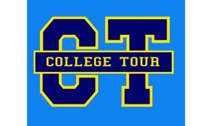 Donderdag laatste Hoorn Collegetour in De Kreek