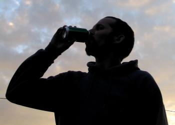 Project Wakkere Ouders; geen overlast drinkende jongeren