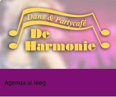 Belastingdienst verkoopt inventaris Café de Harmonie Oosterblokker (update)