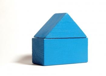 Liever zelf huisbouwen? Zelfbouwcafé geeft advies en antwoorden