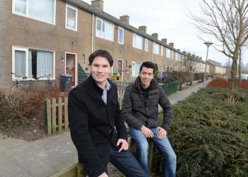 Medemblik biedt woningbezitters maatwerkadvies voor 'Duurzaam wonen'