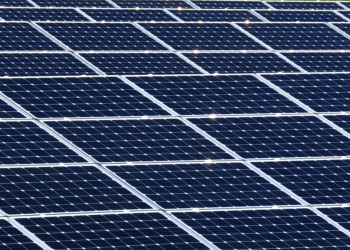 Hoorn investeert in 820 zonnepanelen