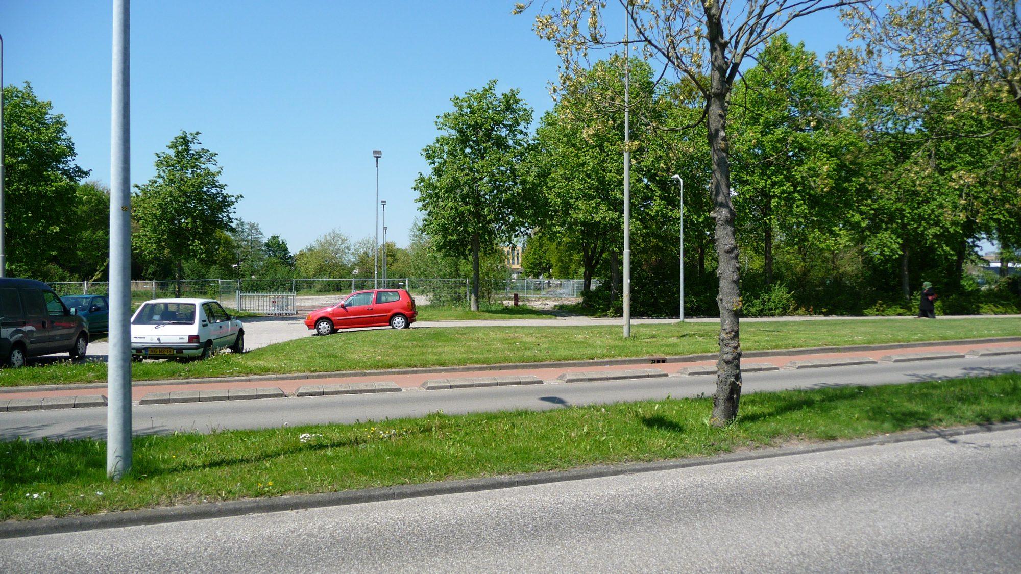 Groen licht voor bestemmingsplan Poort van Hoorn