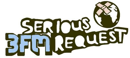 Millenniumcheque voor Hoornse initiatieven naar 3FM Serious Request 2013