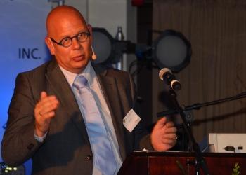 Jan Franx voorzitter Raad van Toezicht Horizon College