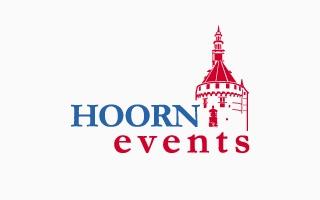 Hoorn Events organiseert rondleidingen door nachtelijk Hoorn