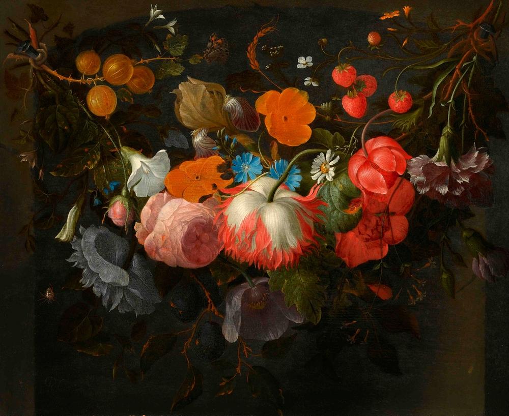Westfries Museum verwerft zeldzaam schilderij Pieter Gallis