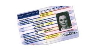 Paspoorten 10 jaar geldig, nieuwe tarieven in Hoorn