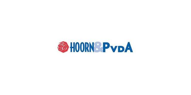 Staatssecretaris Jetta Klijnsma op werkbezoek in Hoorn
