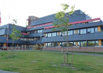 Laatste Hoornse raadsvergadering voor de verkiezingen