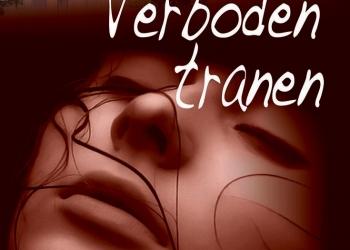 'Verboden tranen' tweede boek Melissa Skaye met Hoornse rechercheurs