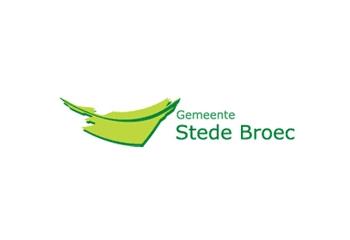 Stede Broec: Per 1 maart 2014 startersleningen beschikbaar