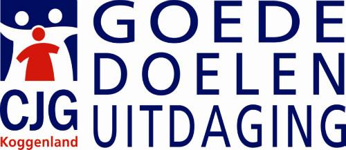 Jongerenwerk Koggenland actief met Goede Doelen Uitdaging 2014