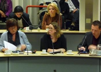PvdA Hoorn: Acht partijen uitgenodigd voor tweede ronde