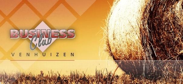 Drechterland en Businessclub Venhuizen organiseren promotiedag