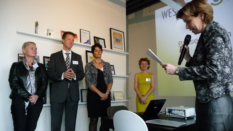 Westfriese Uitdaging is officieel van start [+video]