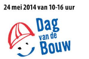 Gemeentehuis Drechterland 'open' met de Dag van de Bouw