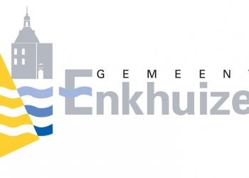 Veel input over Enkhuizerzand voor raadsvoorstel