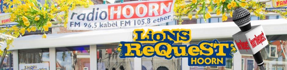 Lions Request Hoorn actief voor Jeugdsportfonds