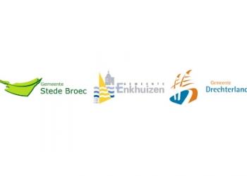 Vorming SED-samenwerking, stapje voor stapje