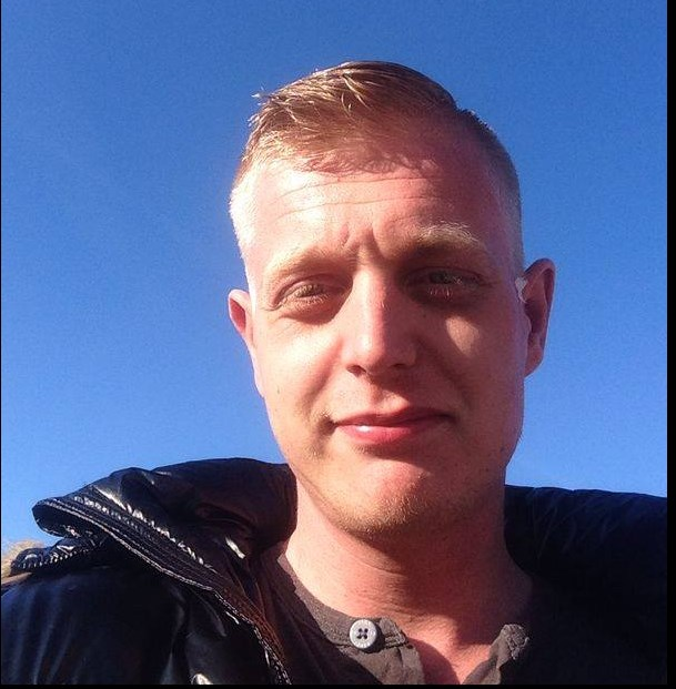 Vermiste Paul Vis is weer terecht