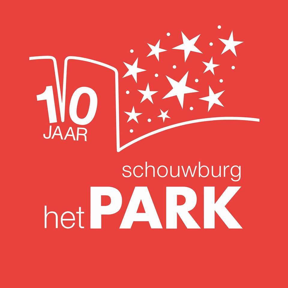 Het Park verstopt gratis tickets in Hoorn