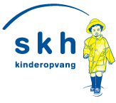 SKH neemt vestigingen Kiddy World Nibbixwoud en Abbekerk over