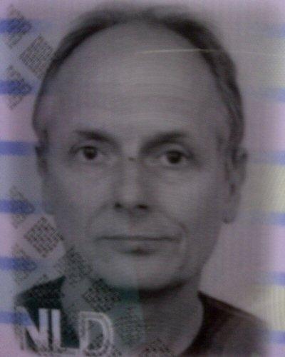 Vermist: 59-jarige Timon Polder uit Hoorn (update)