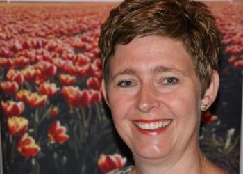 Nieuwe gemeentesecretaris voor Stede Broec en SED