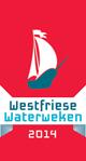 Waterweken Hoorn aangevuld met Festival Uitglijer en OHK Buikglijden