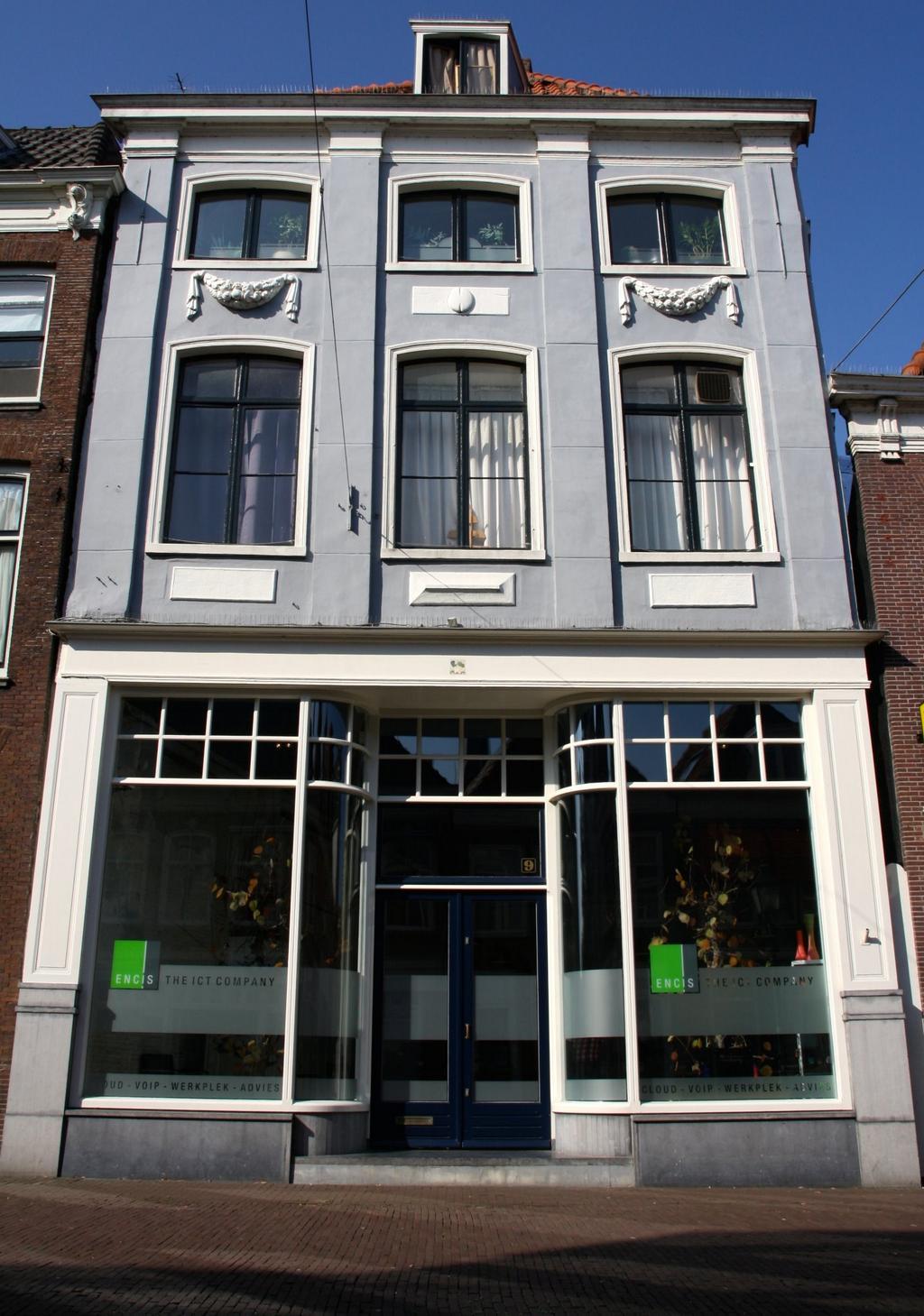 3D Concept print store opent 9 augustus in Hoorn