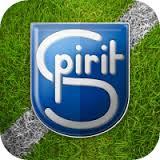 Spirit'30 mist AZ na nederlaag in Limburg