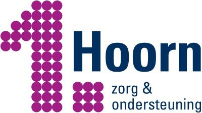 Vanaf 2015 voor zorg en ondersteuning naar 1.Hoorn