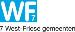 Westfriese ambtenaren helpen elkaar met vergunningenbeleid