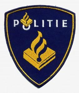 Verdachte van vechtpartij zakt door dak restaurant Hoorn