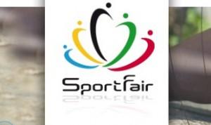 Zondag 21 september Sportfair Hoorn