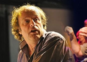 Muzikale duizendpoot Feico de Leeuw overleden