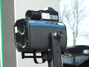 Camera en enquête voor fietsonderzoek Streekweg
