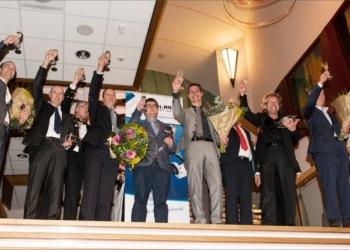 Nomineren voor Westfriese Ondernemingsprijzen gestart